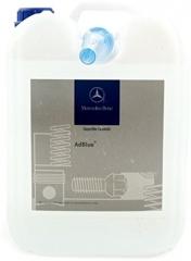 AdBlue Mercedes-Benz A004989042012