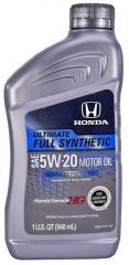 HONDA ULTIMATE 5W-20 (087989138)