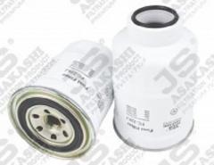 Фильтр топливный JS ASAKASHI FC226J