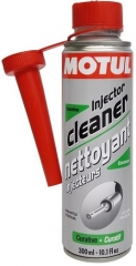 MOTUL INJECTOR CLEANER GASOLINE