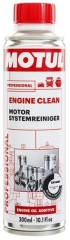 MOTUL ENGINE CLEAN AUTO