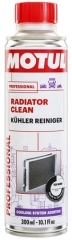 MOTUL RADIATOR CLEAN