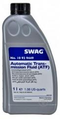 SWAG ATF MB 236.14 10929449, 10936449