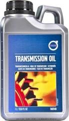 VOLVO Transmission Oil Generation I