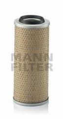 Фильтр воздушный MANN-FILTER C 15 165/7
