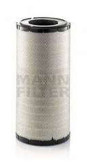 Фильтр воздушный MANN-FILTER C 28 1580