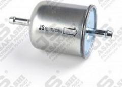 Фильтр топливный JS ASAKASHI FS309J
