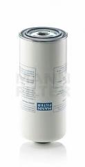 Сепаратор MANN-FILTER LB 962/2