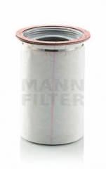 Сепаратор а MANN-FILTER LE 10 001