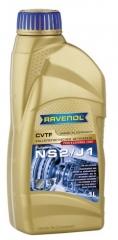 RAVENOL CVTF NS2/J1 Fluid