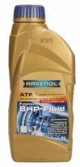 RAVENOL ATF 8HP Fluid