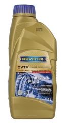 RAVENOL CVTF NS-3 Fluid