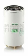 Фильтр топливный MANN-FILTER WK 940/36 X