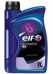 ELF ELFMATIC G3