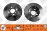 Диск тормозной NIBK RN1323V
