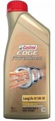 CASTROL EDGE PROFESSIONAL LL 5W-30 VAG