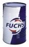 FUCHS TITAN SUPERGEAR 85W-140