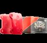 Колодки тормозные NIBK PN0150S