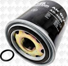 Фильтр осушителя JS ASAKASHI AD4003