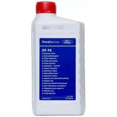 Жидкость ГУР FORD DP-PS (M2C204-A2) 1781003