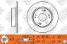 Диск тормозной NIBK RN1203