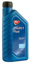 MOL DSG / DCT Fluid