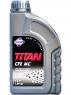 FUCHS TITAN CFE MC 10W-40