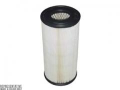 Фильтр воздушный SAKURA A8720