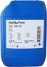 ARAL BLUETRONIC 10W-40
