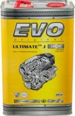 EVO ULTIMATE J 5W-30