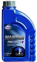 Антифриз FUCHS MAINTAIN FRICOFIN V