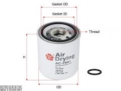 Фильтр осушителя SAKURA AC7901