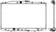 Радиатор охлаждения SAKURA 3071-1011