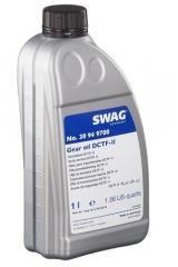 SWAG DCTF-II 30949700