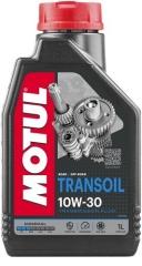 MOTUL TRANSOIL 10W-30