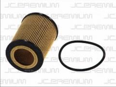 Фильтр масляный JC PREMIUM B10505PR