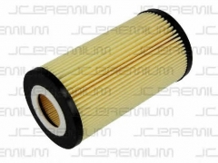Фильтр масляный JC PREMIUM B1W040PR