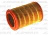 Фильтр воздушный JC PREMIUM B20525PR