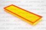 Фильтр воздушный JC PREMIUM B2B011PR