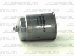 Фильтр топливный JC PREMIUM B3V009PR