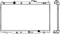 Радиатор охлаждения SAKURA 3211-1038