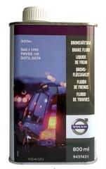 VOLVO Brake Fluid DOT 4+ 32214958
