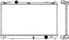 Радиатор охлаждения SAKURA 3271-8504