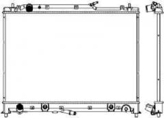 Радиатор охлаждения SAKURA 3301-8501