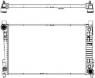 Радиатор охлаждения SAKURA 3311-1001