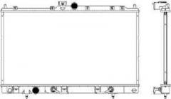 Радиатор охлаждения SAKURA 3321-1007