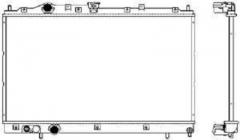 Радиатор охлаждения SAKURA 3321-1010