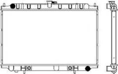 Радиатор охлаждения SAKURA 33411001