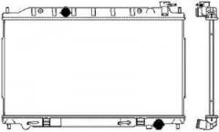 Радиатор охлаждения SAKURA 33411068