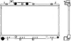 Радиатор охлаждения SAKURA 3421-1011